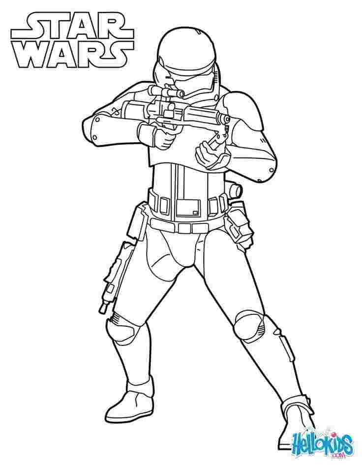 star wars episode 3 coloring pages famous star wars coloring