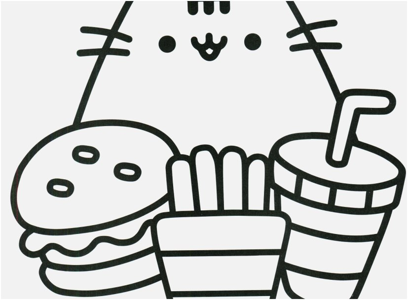 starbucks coloring page photo draw so cute coloring pages