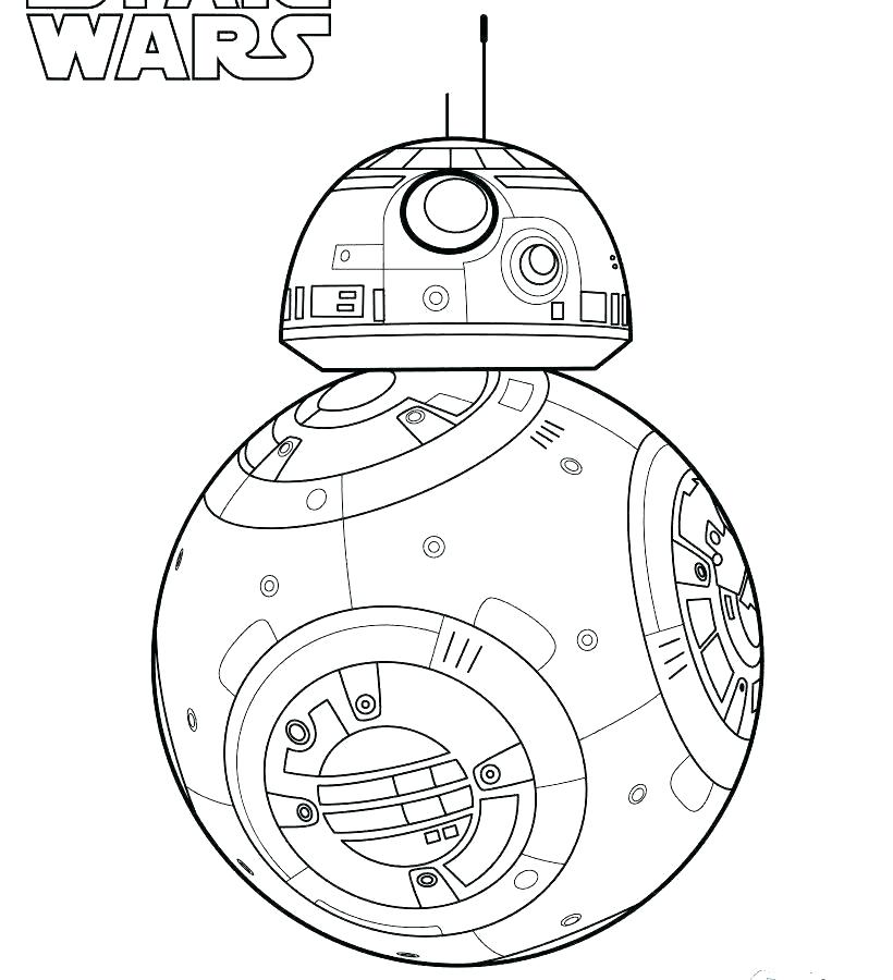 stars wars coloring pages diariocristianoclub