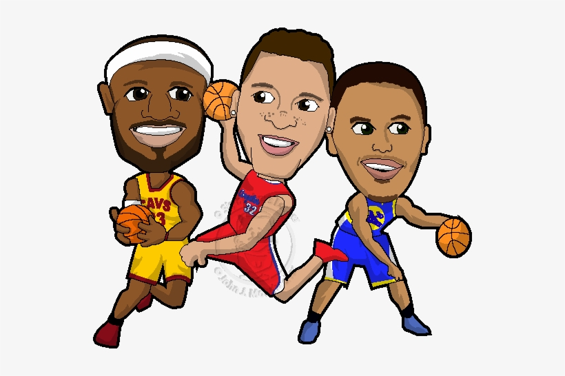 stephen curry coloring pages for free steph curry coloring