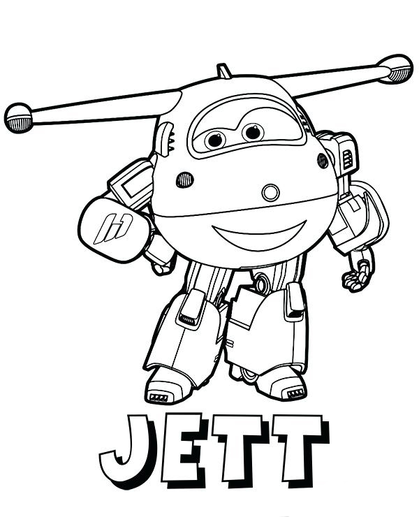 super wings coloring pages best coloring pages for kids