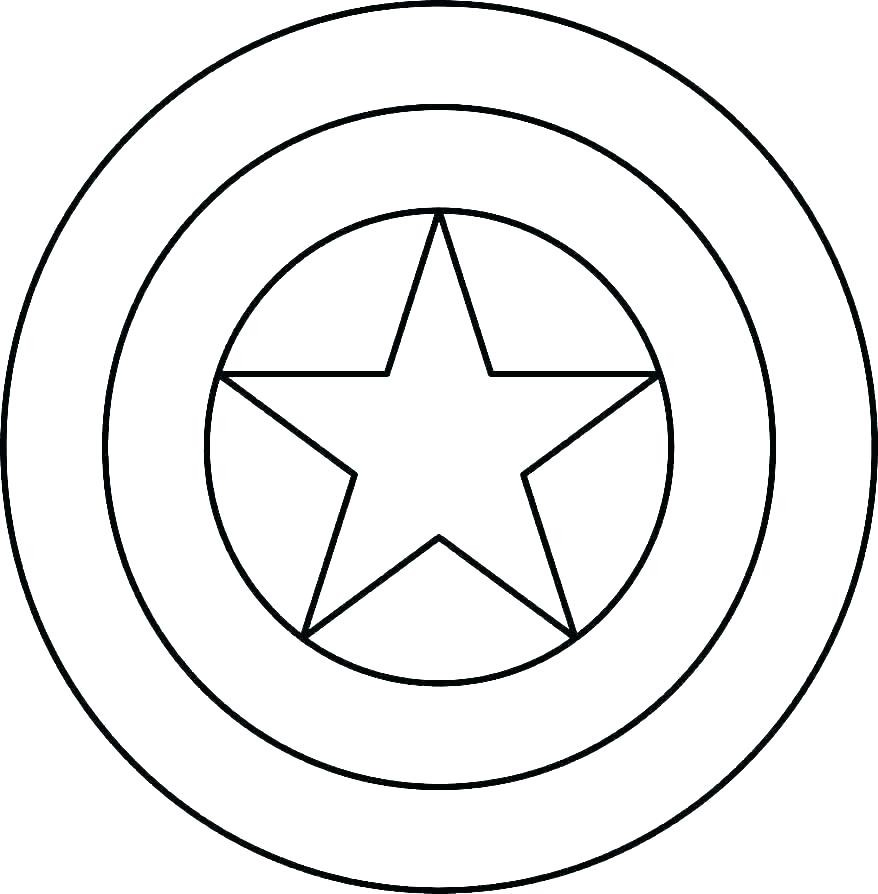 superman logo coloring pages uwcoalition