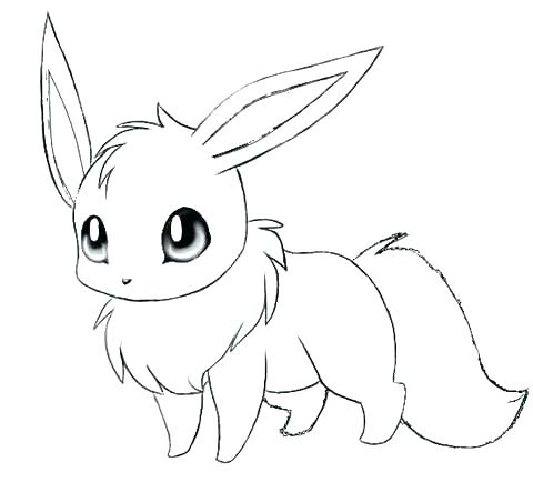sylveon coloring pages at getdrawings free for