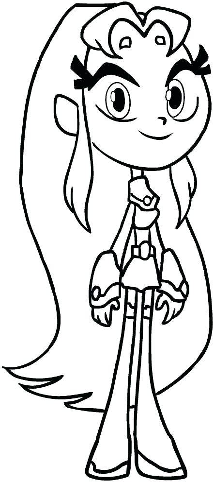 teen titans go coloring pages download fun for kids