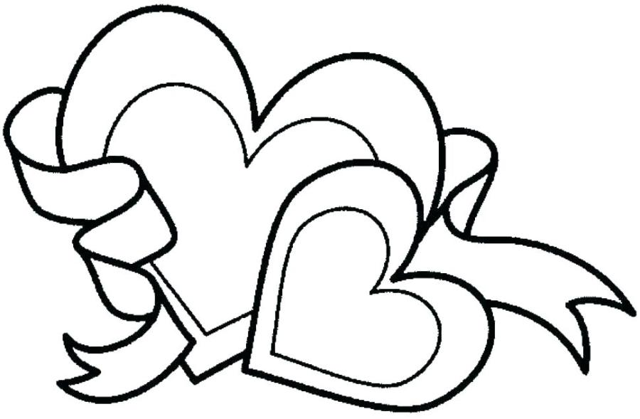 teenage girl coloring pages g sheets for teen girls color
