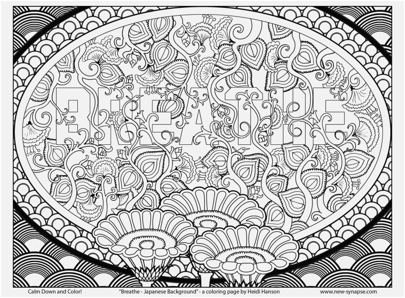 the best concept relaxing coloring pages happy yonjamedia