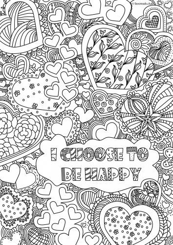 the best free adult coloring book pages printable adult