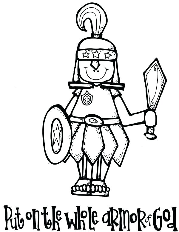 the best free armor coloring page images download from 214