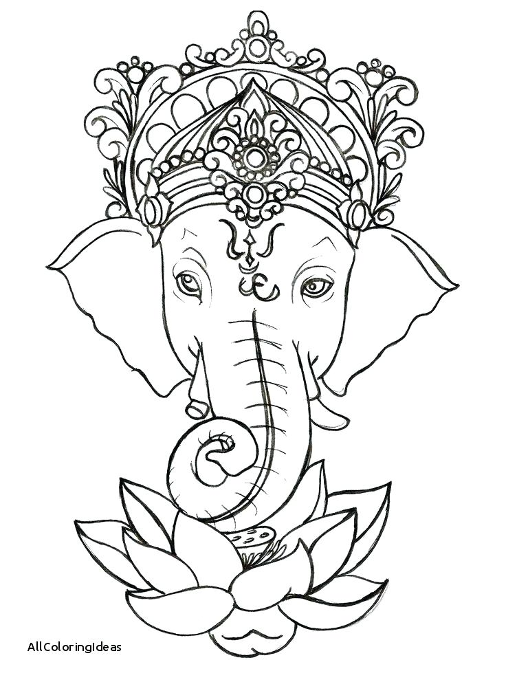 the best free hippie coloring page images download from 223