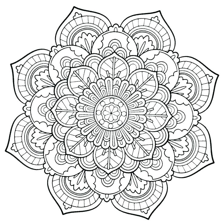 the best free relief coloring page images download from 241