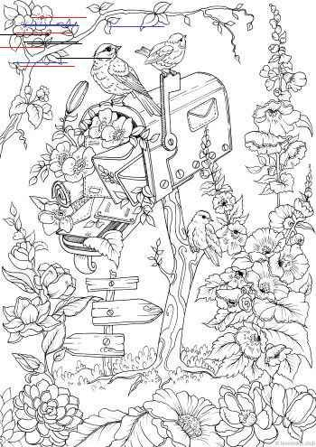the best printable adult coloring pages download unique