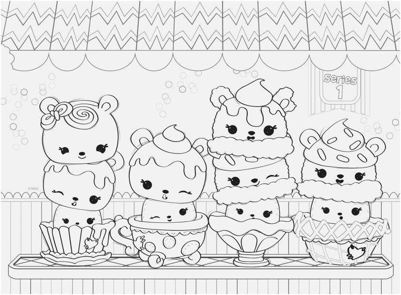 the best stock num nom coloring pages stylish yonjamedia