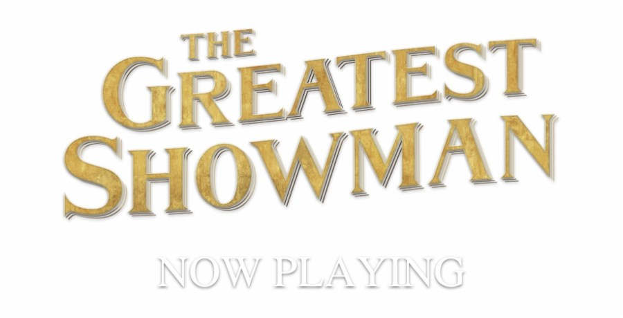 the greatest showman coloring page greatest showman movie