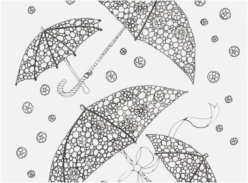 the ideal pics april coloring pages most popular yonjamedia