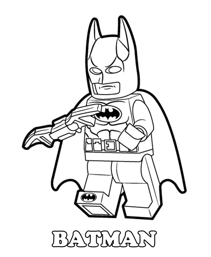 the lego batman movie coloring pages batman parties lego