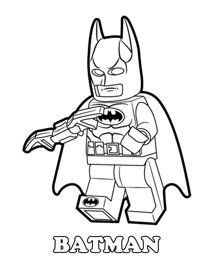 the lego batman movie coloring pages batman parties lego