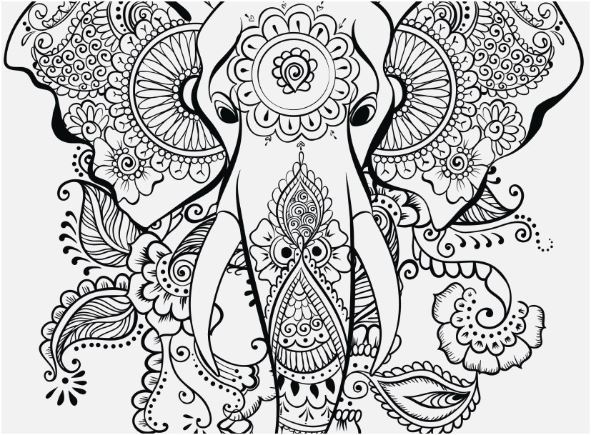 the most effective photo cool coloring pages for adults