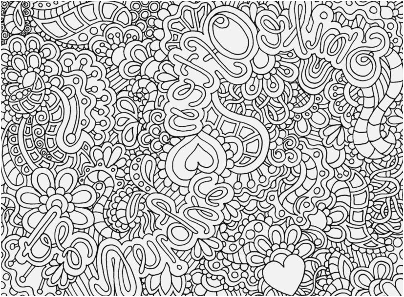 the perfect portraits complex coloring pages fancy