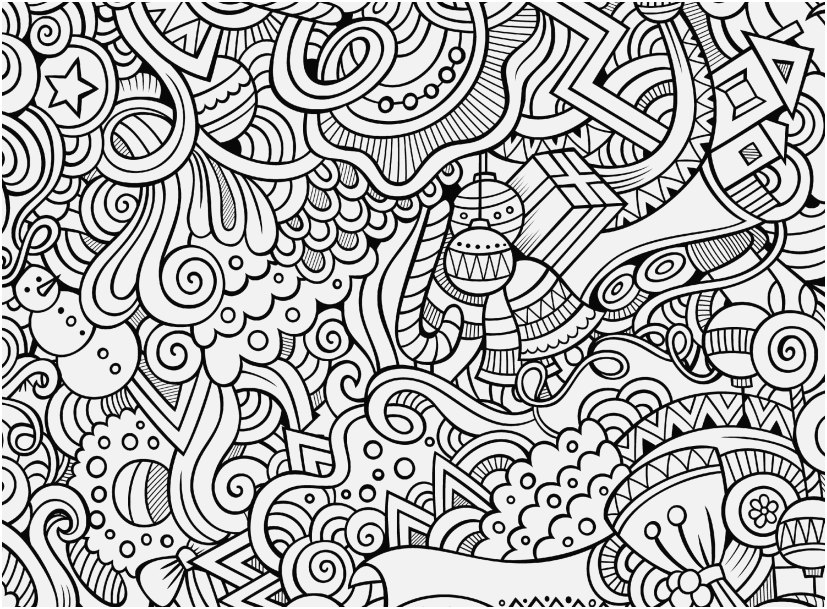 the right photo hippie coloring pages wonderful yonjamedia