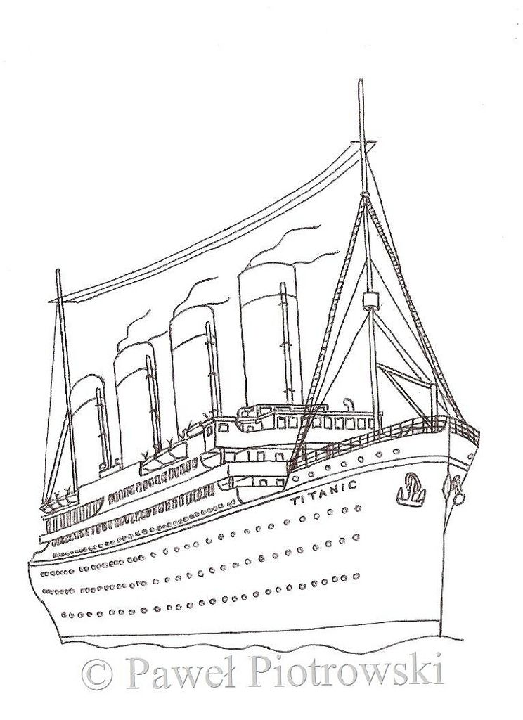 titanic activity worksheets gi titanic colouring pages