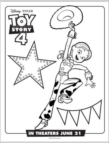 toy story coloring pages fun money mom