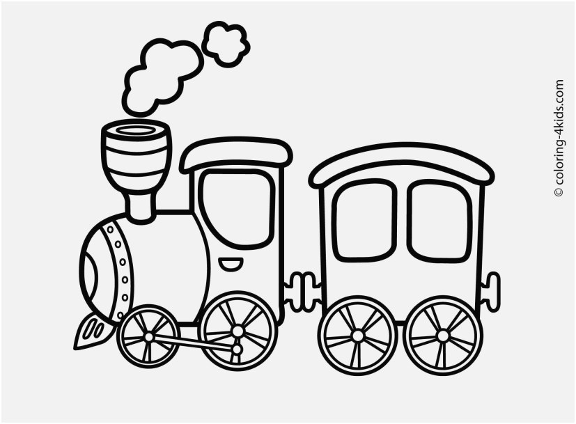 train coloring pages photo train transportation coloring