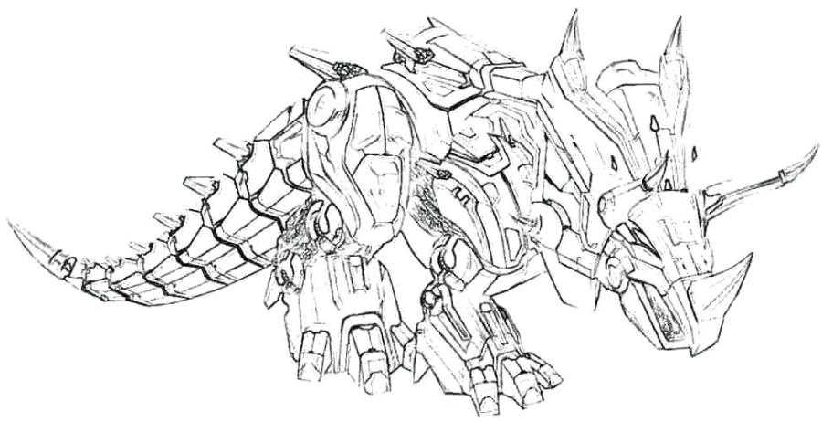 transformer coloring page transformers prime pages bumblebee