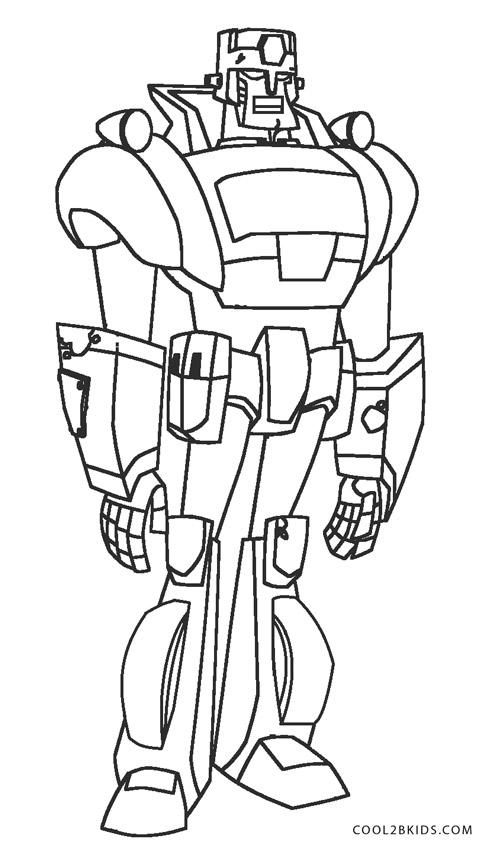 transformers coloring book picture pusat hobi