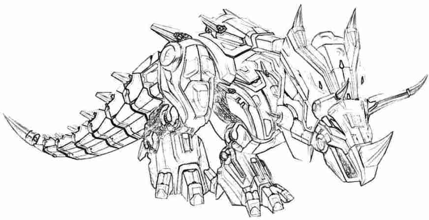 transformers coloring pages at getdrawings free for