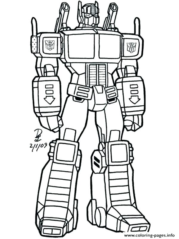 transformers coloring pages pdf interesantecosmetice