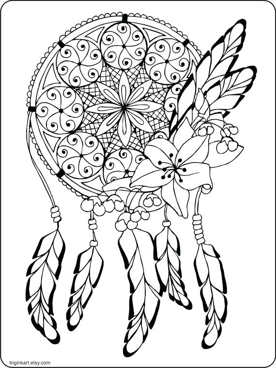 unique coloring pages at getdrawings free for personal