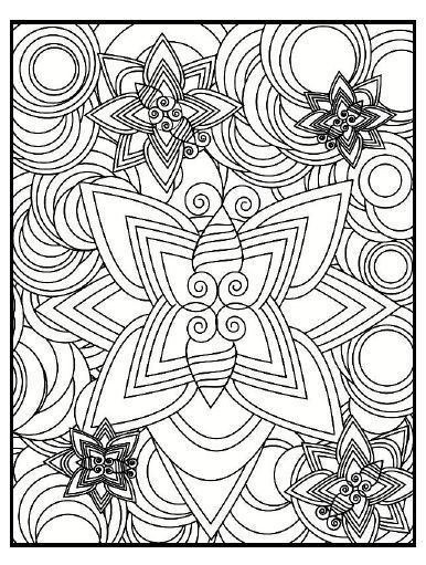 unique coloring pages unique coloring pages cool coloring