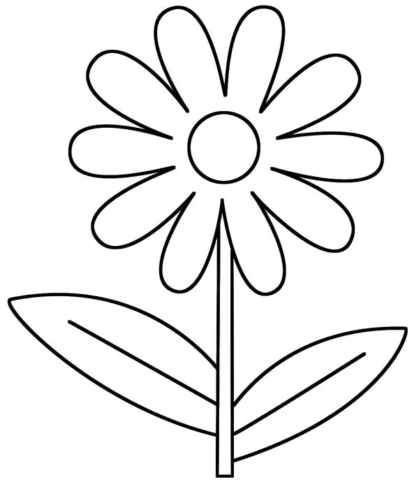 upsy daisy colouring pictures to print pusat hobi