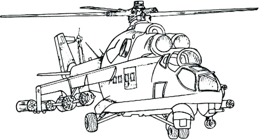 us army coloring pages at getdrawings free for