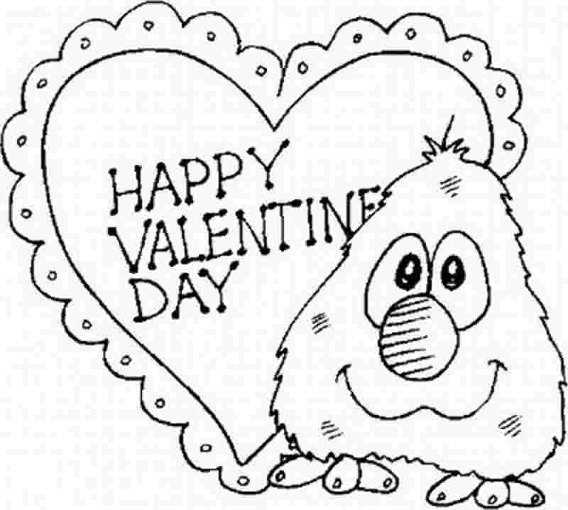 valentines day printable colouring sheets valentine coloring