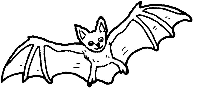 vampire bats coloring pages cartoon vampire bat coloring