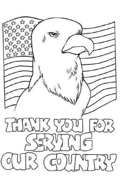veterans day coloring pages to print free veteran coloring