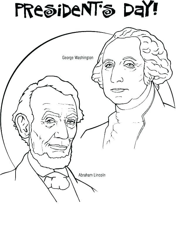 washington monument coloring sheet schoogle
