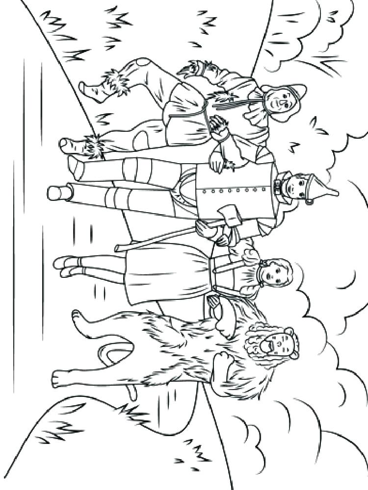 wizard coloring pages siirthaber