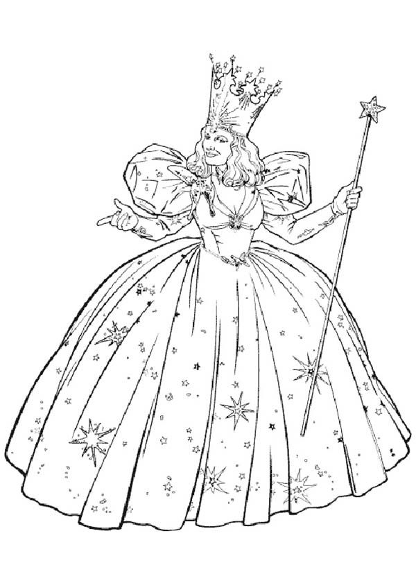 wizard of oz coloring pages online img 671627 wizard of oz