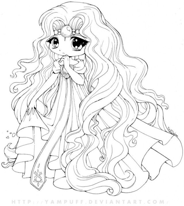 wonderful picture of coloring pages anime printable