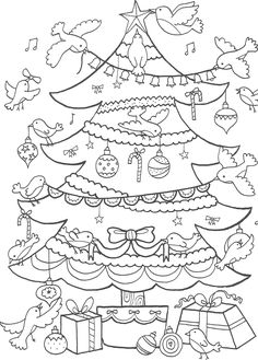 116 best christmas redwork images redwork christmas