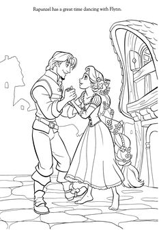 157 best disney outlines images in 2019 disney coloring