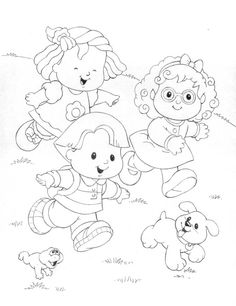 467 best coloring pages images coloring pages for kids