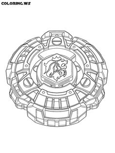 8 best beyblade coloring pages images coloring pages