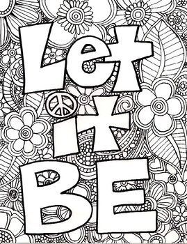 adult coloring page coloring books coloring pages