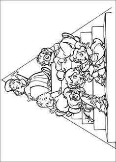 amazing cell phone printable coloring pages for kids boys