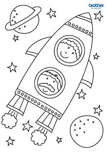 astronaut clip art images free for commercial use 3d