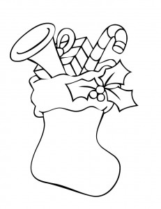 christmas coloring pages good ideas and tips