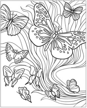 coloring pages for teenage printable free coloring sheets